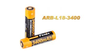 arb-l18